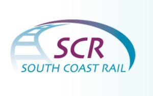 South-Coast-Rail-300x188
